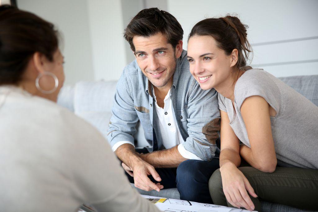Válás vagy tanácsadás