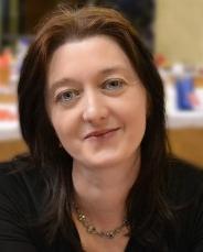 Anita 2016